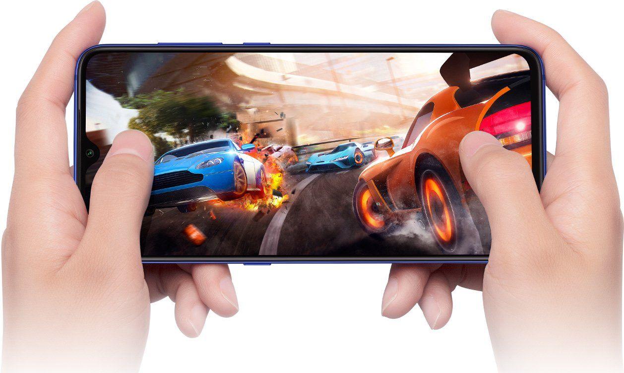 Xiaomi Mi9 Характеристики