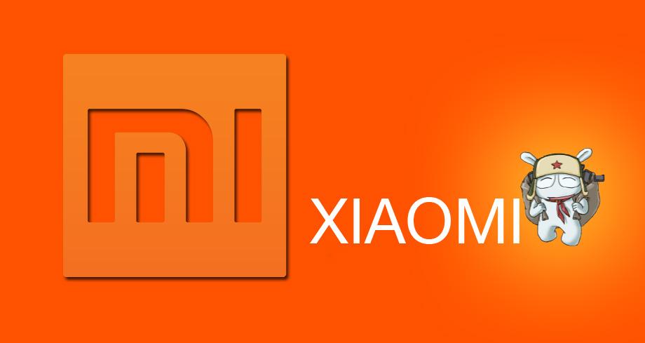 Купить смартфоны Xiaomi